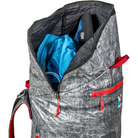 Millet Trilogy 30 Backpack black
